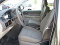 2010 Light Sandstone Metallic Chrysler Town & Country LX  photo #6