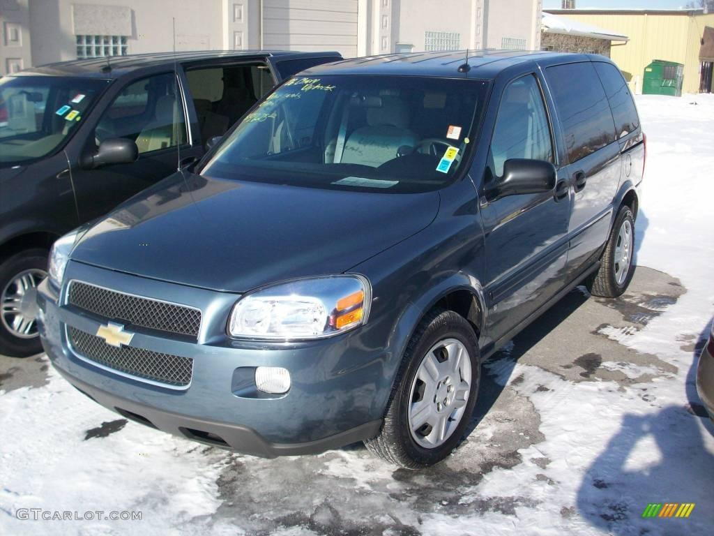 2005 chevrolet trailblazer detailed pricing and autos post for Schultz motors fairmont mn