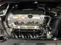 2010 Polished Metal Metallic Honda CR-V EX  photo #26