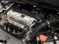 2010 Polished Metal Metallic Honda CR-V EX  photo #27