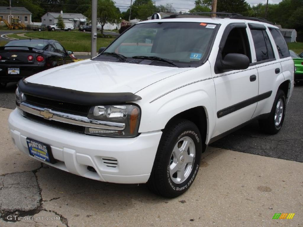 chevrolet blazer 2004 chevrolet blazer problems complaints. Black Bedroom Furniture Sets. Home Design Ideas