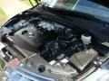 2007 Super Black Nissan Murano S AWD  photo #29