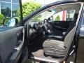 2007 Super Black Nissan Murano S AWD  photo #31