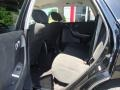 2007 Super Black Nissan Murano S AWD  photo #39