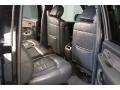 2002 Onyx Black Chevrolet Silverado 1500 LT Crew Cab 4x4  photo #6