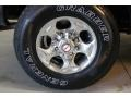 2002 Onyx Black Chevrolet Silverado 1500 LT Crew Cab 4x4  photo #10