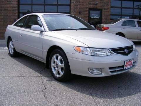 2000 toyota solara sle v6 coupe data info and specs. Black Bedroom Furniture Sets. Home Design Ideas