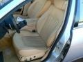 Grigio Touring (Silver) - Quattroporte  Photo No. 8
