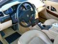 Grigio Touring (Silver) - Quattroporte  Photo No. 9