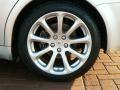 Grigio Touring (Silver) - Quattroporte  Photo No. 15
