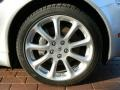 Grigio Touring (Silver) - Quattroporte  Photo No. 17