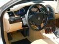 Grigio Touring (Silver) - Quattroporte  Photo No. 22