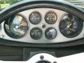 1974 Dino 246 GTS 246 GTS Gauges