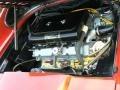 1974 Dino 246 GTS 2.4 Liter DOHC 12-Valve V6 Engine