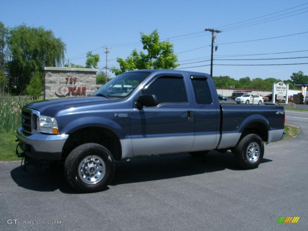Long Bed Fords For Sale