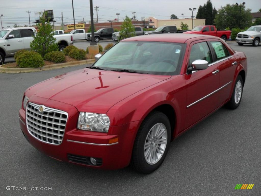 mopar chrysler velvet katie pearl s coffee katies red cars at and edition