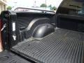 2006 Brilliant Black Crystal Pearl Dodge Ram 1500 SLT Quad Cab  photo #13