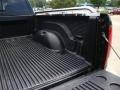 2006 Brilliant Black Crystal Pearl Dodge Ram 1500 SLT Quad Cab  photo #14