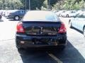 Carbon Black Metallic - G6 GT Sedan Photo No. 4