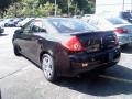 Carbon Black Metallic - G6 GT Sedan Photo No. 5