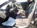 Carbon Black Metallic - G6 GT Sedan Photo No. 7