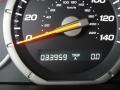 2007 Dark Cherry Pearl Honda Pilot EX 4WD  photo #33