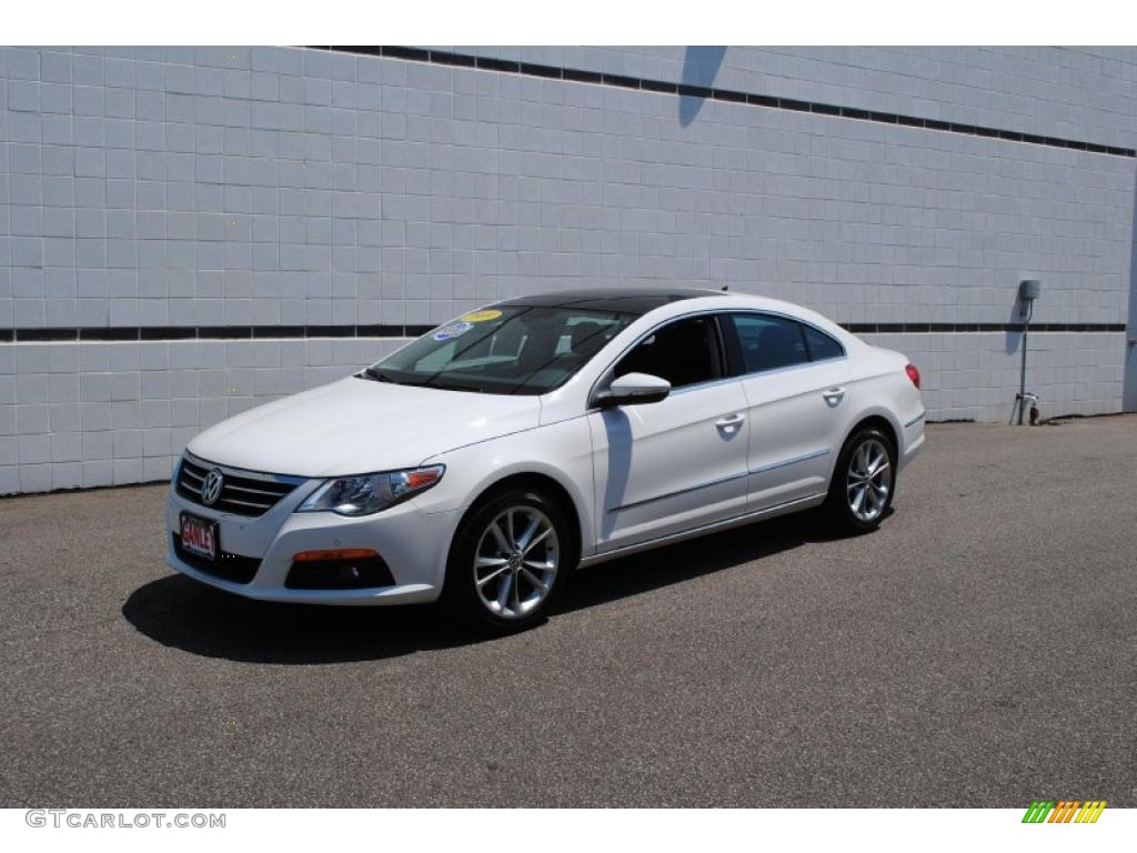 2009 candy white volkswagen cc luxury 30616331 gtcarlot. Black Bedroom Furniture Sets. Home Design Ideas