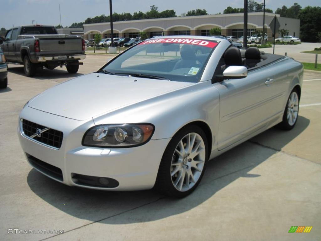 used cars volvo for sale convertible rac