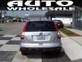 2009 Alabaster Silver Metallic Honda CR-V EX-L 4WD  photo #3