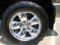 2005 Light Almond Pearl Dodge Ram 1500 Laramie Quad Cab 4x4  photo #39