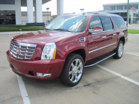 2010 cadillac escalade esv platinum data info and specs. Black Bedroom Furniture Sets. Home Design Ideas