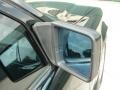 Black - E 420 Sedan Photo No. 20