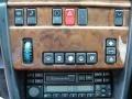 Black - E 420 Sedan Photo No. 42