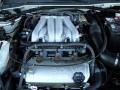 2002 Stone White Chrysler Sebring LXi Coupe  photo #13