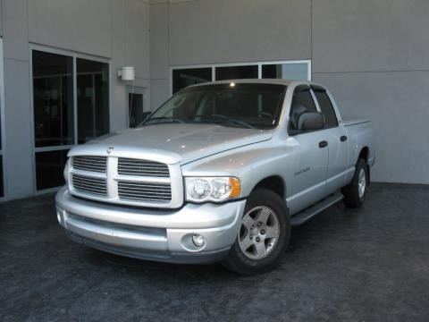 2002 dodge ram 1500 sport quad cab data info and specs. Black Bedroom Furniture Sets. Home Design Ideas