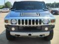 All-Terrain Blue - H2 SUV Photo No. 5