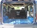 All-Terrain Blue - H2 SUV Photo No. 7