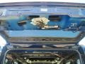 All-Terrain Blue - H2 SUV Photo No. 8