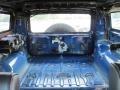 All-Terrain Blue - H2 SUV Photo No. 16