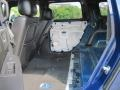 All-Terrain Blue - H2 SUV Photo No. 20