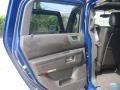 All-Terrain Blue - H2 SUV Photo No. 21