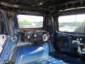 All-Terrain Blue - H2 SUV Photo No. 22