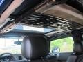 All-Terrain Blue - H2 SUV Photo No. 23