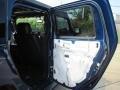 All-Terrain Blue - H2 SUV Photo No. 26