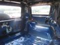 All-Terrain Blue - H2 SUV Photo No. 27