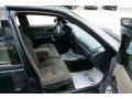 Dark Teal Metallic - Cutlass Supreme SL Sedan Photo No. 12