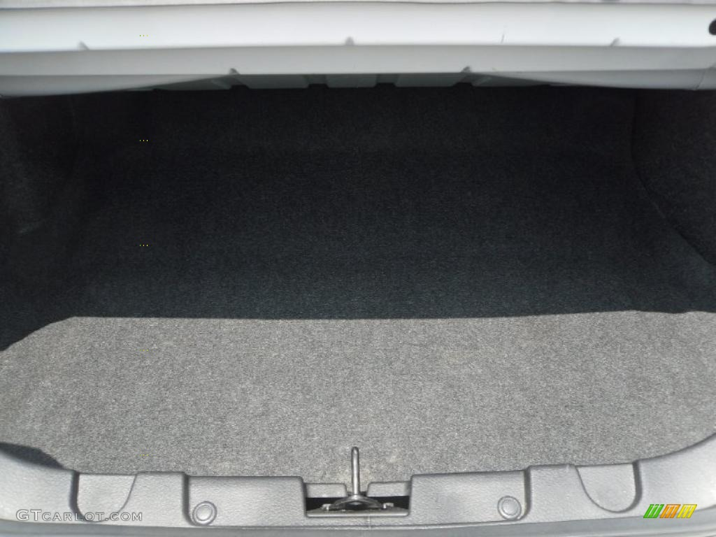 2006 Mustang GT Premium Convertible - Performance White / Light Parchment photo #12