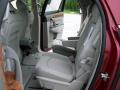 2010 Red Jewel Tintcoat Buick Enclave CXL AWD  photo #13