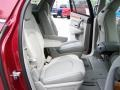 2010 Red Jewel Tintcoat Buick Enclave CXL AWD  photo #15