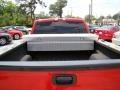 2000 Victory Red Chevrolet Silverado 1500 Regular Cab  photo #30